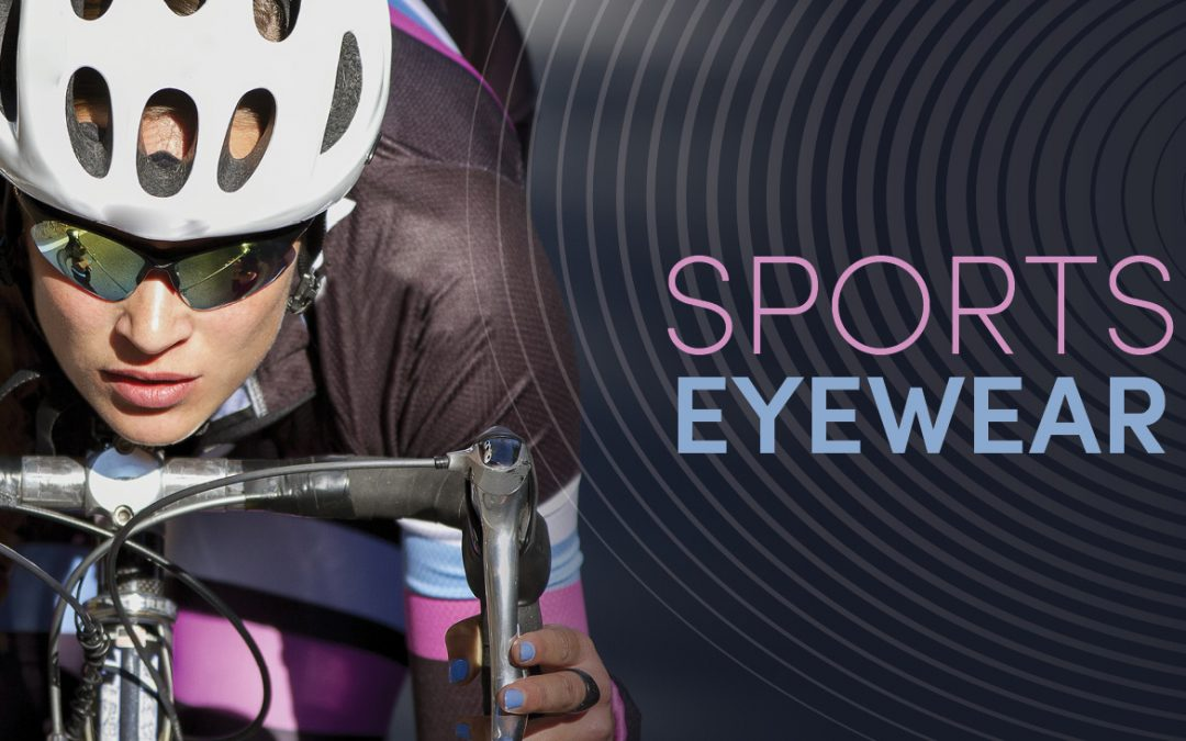 The Importance of Sports Eyewear